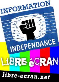 libre-ecran-blog1
