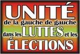 unite_derniere_chance_1quart-6b162-5a3bc