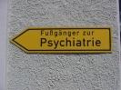 Psychopathologie de Nicolas Sarkozy