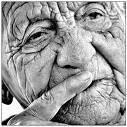 visage_vieux