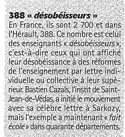 20090527_Agglorieuse_desobeisseurs