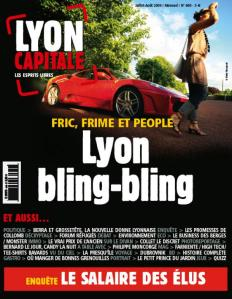 lyoncapitale-cover