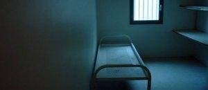 39517_suicideprison
