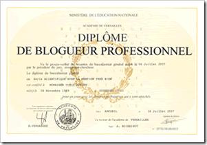 diplome-blogueur-professionnel