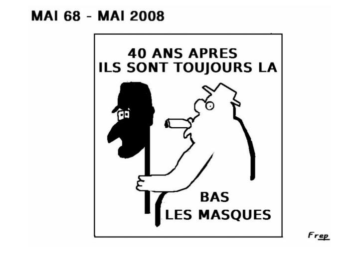 Bas_les_masques_A4nb_250dpi