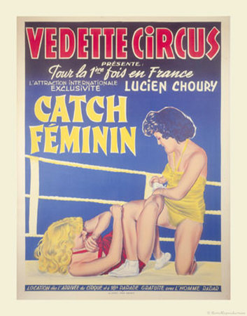catch-feminin