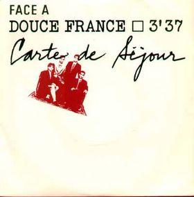 douce_france