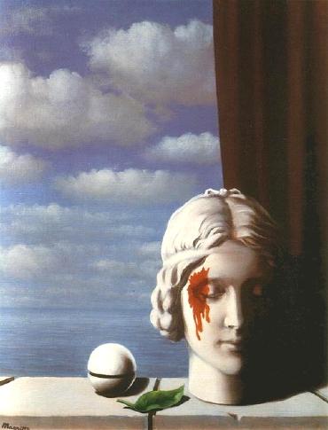 http://gauchedecombat.files.wordpress.com/2010/11/magritte-memoire.jpg