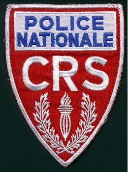 franc crs 11891615571