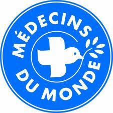 Communiqué de Médecins du Monde :