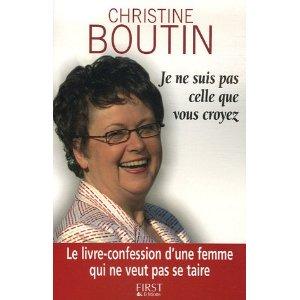Evanouis-toi comme Boutin Christine-boutin