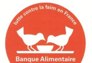 http://gauchedecombat.files.wordpress.com/2011/11/55-logo-bapif-11.jpg?w=300&h=204