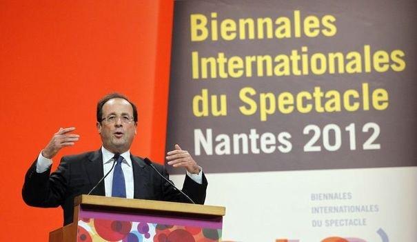 http://gauchedecombat.files.wordpress.com/2012/01/256039_francois-hollande-lors-de-son-discours-a-nantes-le-19-janvier-2012.jpg