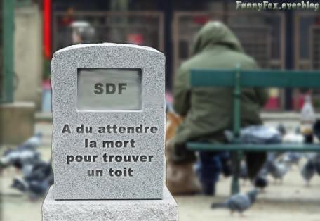 Cette priorité que les français attendent de voirtraitée…