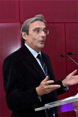 le futur Ministre des transports de Hollande intéresse (beaucoup) lajustice…