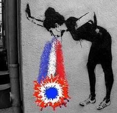 bonne nouvelle pour la démocratie : le blog des souchiens au tapis!