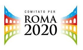 Les jeux sont faits,  rien ne va plus : Rome impair etpasse…