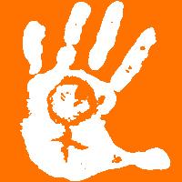 des militants des droits des femmes matraqués àParis