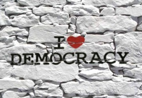 i-love-democracy-arte-290x200