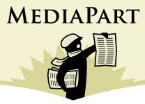 Connaissez-vous la différence entre journalisme de connivence et journalisme d'investigation ?