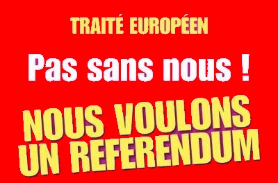 traite-europeen-referendum