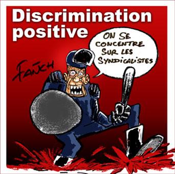 http://gauchedecombat.files.wordpress.com/2012/04/violence_policiere.jpg?w=620