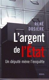 Rendez-nous René Dosière!