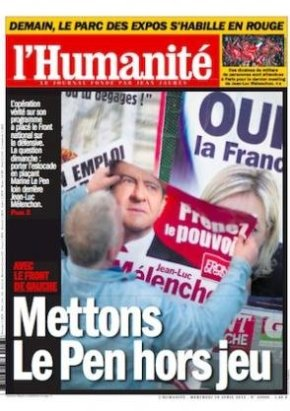 Une-Humanite-18-04-12