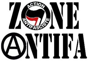 action-antifasciste-zone-antifa-02