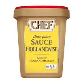 sauce-hollandaise-chef