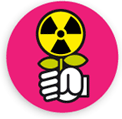 Nucléaire : le vrai changement, c'est pour quand?
