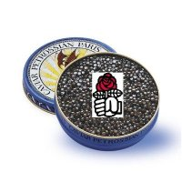gauche-caviar
