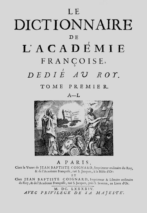 1694.title
