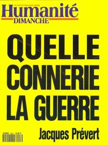 Quelle_connerie_la_guerre_-2