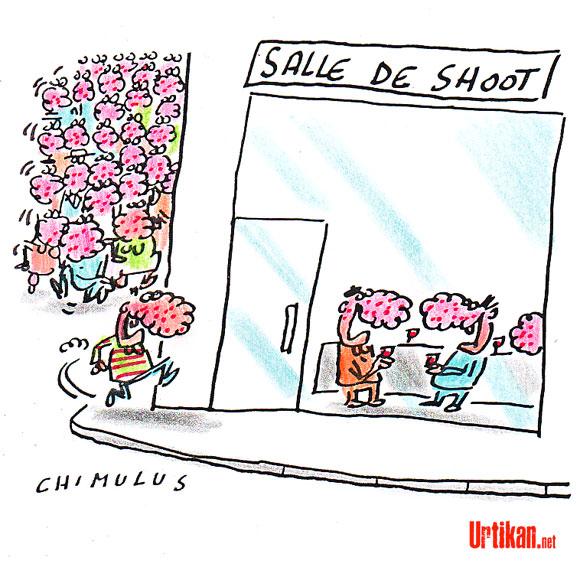 02 11 12 Salle-de-shoot