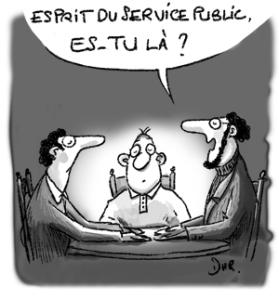 esprit-du-service-public