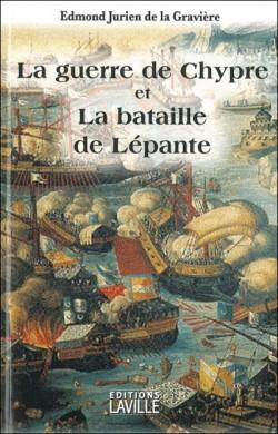la-guerre-de-chypre-et-la-bataille-de-lepante-252715-250-400