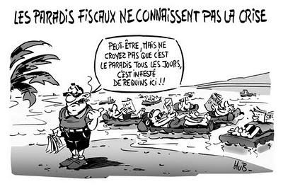 ParadisFiscaux