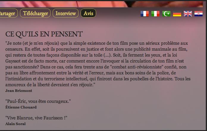 http://gauchedecombat.files.wordpress.com/2013/05/capture2.png?w=930