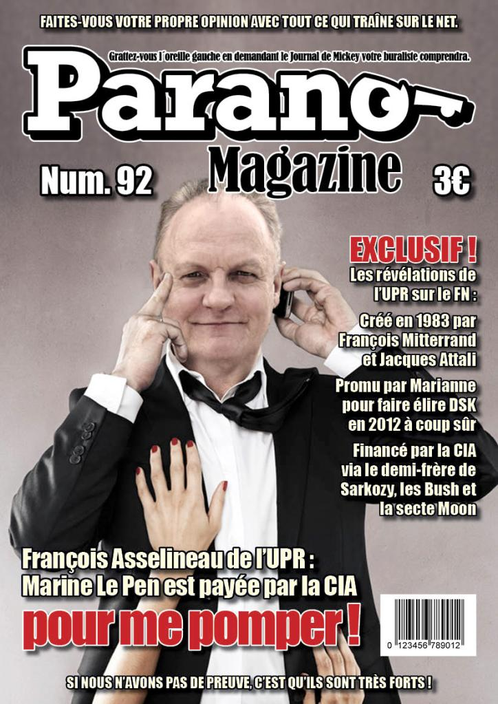 parano-magazine_COVER92