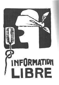 info-baillonnee
