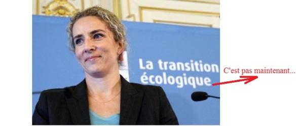 4898669-100-000-nouveaux-emplois-verts-en-3-ans-un-objectif-credible-pour-batho