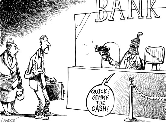 banksters-on-a-normal-day