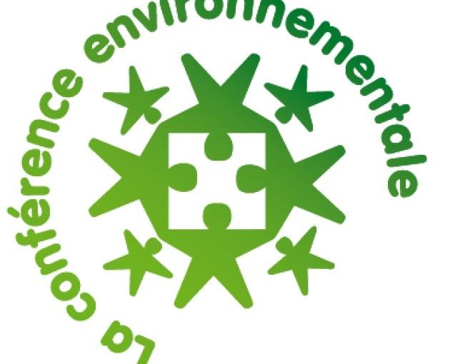 la transition écologique mais pas pour tout lemonde