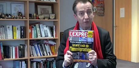 malaise-a-l-express-apres-la-une-sur-le-vrai-cout-de-l-immigration,M97903