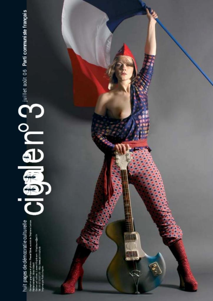 cigale_3-pdf-image