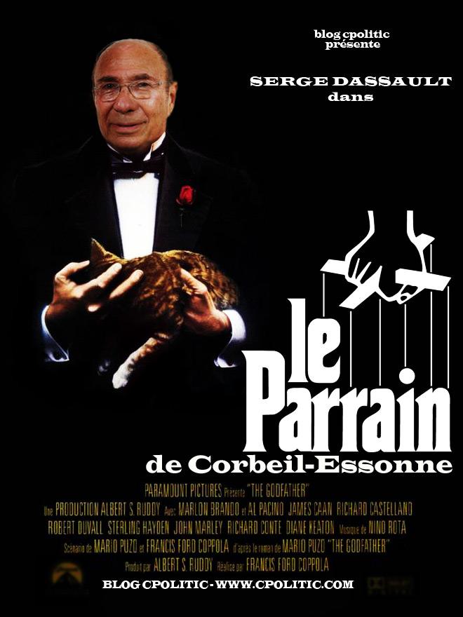 dassault_parrain
