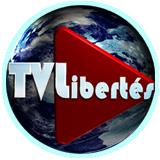 TV Libertés