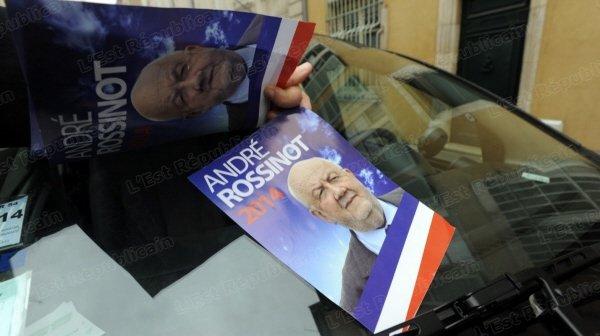 nancy-des-tracts-annoncent-la-candidature-d-andre-rossinot-pour-les-municipales-2014