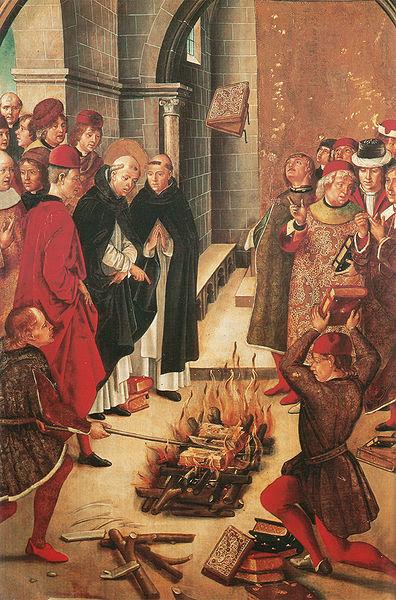 396px-Inkvisisjonen